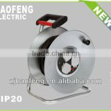 50m Extension Cord reel QC9550A-OR