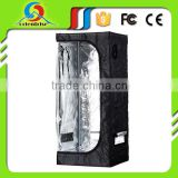 Wholesale Agriculture Equipment Indoor Hydroponic Grow Tent Mylar Box
