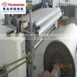 textile power loom,shuttle less power loom,air jet power loom