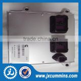 diesel engine electronic control unit 4988820 in stock
