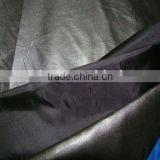nylon upholstery wholesale shirts taffeta shirts fabric