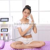 No Pain IPL Hair Removal Beauty Equipment /Elight RF+ Ipl Opt Shr+ Nd Yag Laser Skin Whitening