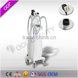 OD-S70 Hot Selling Infrared Vacuum Suction Body Treatment Rf Slimming Machine With CE certificate