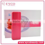 EYCO BEAUTY Nano Mist Spray Handy Atomization Mister Face Facial Moisturizing USB Nano Facial Steamer