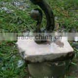 3882 Mother and Child H 30cm by W13cm Afric stone carving ,angel carving stone stone carving patterns