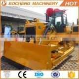 SHANTUI BRAND HYDRAULIC BULLDOZER PRICE160HP Hydraulic Drive Bulldozer Shantui SD16 for sale