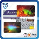 customized nfc cards for membership card