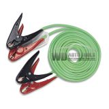 2GA jumper cable