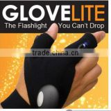 glovelite flashlight