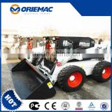 Wecan 750kg new skid steer loader attachments GM750D