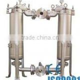 Factory outlets stainless steel sanitary industrial-grade precision beer filter