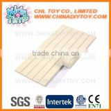 China supplier multi color sticky tack with logo