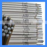 Guangzhou low price MT-12 E6013 welding rod