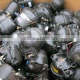 INquiry about Bulk Used compressor scrap Copper for sale Hong Kong Available