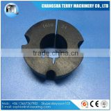 Taper lock bushing 1610-24 for taper hole pulley