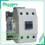 Intelligent power saving anti-electricity dazzling permanent magnetic contactor