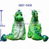 Lovely! Plush Dragon Costume! BEST PRICE!