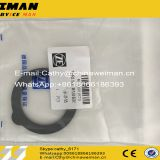 High Quality SEM Wheel Loader Spare Parts W030601870 THRUST WASHER