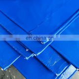 1100D 500gsm pvc tarpaulin,heat and cold resistant plastic sheet