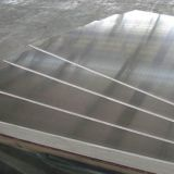 1050 1060 6061 6063  Mirror Finish Aluminum Sheet/Plate