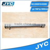 2015 Balancing machine truck drive shaft , propshaft , transmission shaft 2202010-C36012