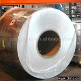 I'm very interested in the message 'Sell Cold Rolled Stainless Steel Coil' on the China Supplier