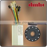 electric bicycle spare parts/e-bike brushless dc motor controller (DMHC-TC001)