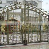 steel gate, metal tube gate, gate for house, metal yard gate, welded gate designs, stainless steel manufacturers of gate