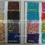 Jenny Bridal Wedding Sequin Tablecloths Wholesale Sequin Fabric                                                                         Quality Choice