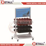 PCB industrial Light-Duty ESD Trolley