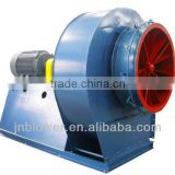 price container fan,personal blower fan,centrifugal clutch large fan