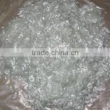 E-glass Fiberglass Chopped Strand 3mm-12mm length