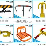 silicone locks for bikes silicone long cable lock silicone hardware lock