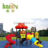 Used Playground/Play Structure/Kids Outdoor Training Games
