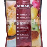 Baked Flavoured Pudding Powder