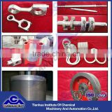 High Quality Reciprocating Compressor Spare Parts, Compressor Piston Rods