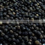 black pepper - high quality indian origin