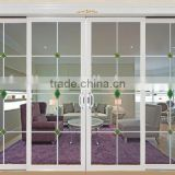 Partition Wall Sliding Door