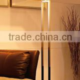 modern style led decorative standing light floor lamp