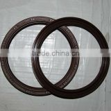 STR Oil Seal For Gearbox