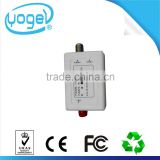 FTTH catv best Price mini hd strong Fiber Optical Receiver fiber node low price made in china