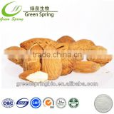 GMP Certificate bitter apricot seed extract powder,Apricot Extract powder 98%