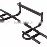 Heavy-Duty Chin Up Bar, Pull up bar, Push up bar                                                                         Quality Choice
