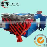 Dexi W27YPC-89 Hydraulic Mandrel Pipe Bending Machine CE ISO Certificate