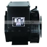 Ac 220 Volt Low Rpm 10Kva Dynamo Alternator 230V                                                                         Quality Choice