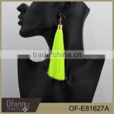 2014 wholesale fashion purl earrings,fashion teen earrings