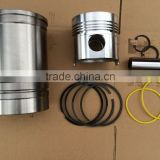 MADE IN CHINA-CFZS195-ZS1115(12-22HP)Cylinder liner, piston Ring,CHANGFA TYPE Diesel engine parts