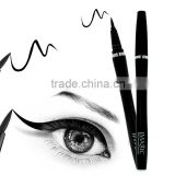2016 New Waterproof Black Liquid Eyeliner Pen Makeup Beauty Nature Long Lasting Ultra-Fine Liquid Eye Liner Pencil Eyes Cosmetic