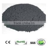 High quality lithium manganese oxide for lithium ion battery cathode mterial