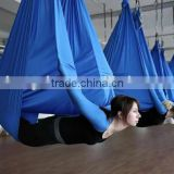 2015 wholesale cheap Aerial Yoga hammock